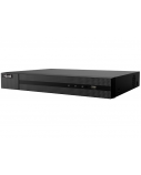 Hikvision HiLook Network Video Recorder NVR-104MH-C/4P 4-ch