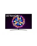"LG 86NANO913NA 86"" (218 cm) 4K Ultra HD NanoCell Smart TV"