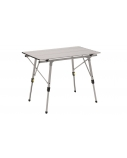Outwell Dining table Canmore M