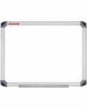 Magnetinė balta lenta B1 100x150 TM1510ALC Classic