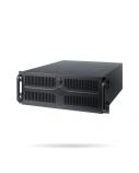 CHIEFTEC RACKMOUNT EATX 400W PSU USB 3.0