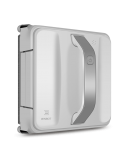 Ecovacs Windows Cleaner WINBOT 880 Robot, 70 dB, White