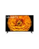 "LG 75UN85003LA 75"" (189 cm) Ultra HD 4K Smart TV"