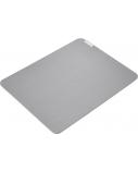 Razer Pro Glide Soft Productivity Gaming Mouse Mat, Gray