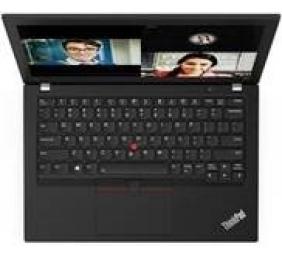Neš. kompiuteris Lenovo TP A285 R5-2500U/12.5HD/8GB/256SSD/W10H/3YOS+TICRU+BAT FI Keyboard