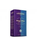 Kava Lofbergs Magnifika, malta, 500 g (3 vnt.)