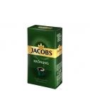 Kava Jacobs Kronung, malta, 500 g (3 vnt.)