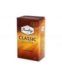 Kava Paulig Classic, malta, 500 g (3 vnt.)