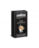 Kava Lavazza Ekspreso, malta, 250 g (3 vnt.)