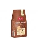 Kavos pupelės Melitta La Crema 1 kg