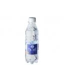 Vanduo Tichė pet negaz. 0,33 L x 12vnt. (kaina nurodyta su užstatu už tarą)