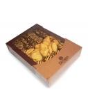 Sausainių rinkinys Svajonė 1 kg