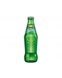 Gėrimas Sprite stikle 0,25 l x 24vnt. (kaina nurodyta su užstatu už tarą)