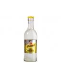 Gėrimas Schweppes Tonic stikle 0,25 l x 24vnt. (kaina nurodyta su užstatu už tarą)
