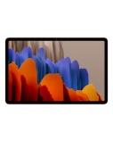 SAMSUNG Galaxy Tab S7 11 6/128 4G Bronze