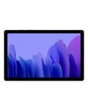 SAMSUNG Galaxy Tab A7 10.4 4G 3/32 Gray