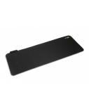 IBOX MPG5 Aurora Gaming Mouse Pad LED