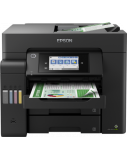 EPSON L6550 Printer Color Ecotank A4