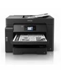 EPSON M15140 Printer Mono Ecotank A3+