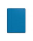 Darbo knyga-kalendorius  Spirex Day A5 2021m mėlyna sp.