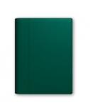 Darbo knyga-kalendorius Spirex Day, A5 2021m. t.žalia