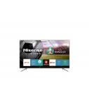 HISENSE 75in Ultra HD LED H75B7510