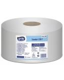 Tualetinis popierius Grite Standart 230T 12vnt.