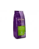 Kavos pupelės Lofbergs Medium Roast 1kg