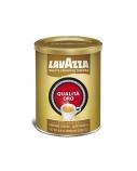 Kava Lavazza Qualita oro skard., malta, 250 g (3 vnt.)