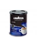 Kava Lavazza Club skard., malta, 250 g (3 vnt.)