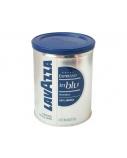 Kava Lavazza In Blue skard., malta, 250 g (3 vnt.)