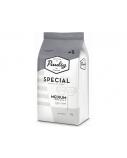 Kavos pupelės Paulig Special Medium 1 kg