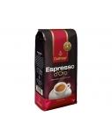 Kavos pupelės Dallmayr Espresso 1 kg