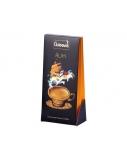 Kava Gurman's Romo skonio, malta, 125 g (3 vnt.)