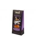 Kava Gurman's Tiramisu skonio, malta, 125 g (3 vnt.)