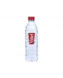 Vanduo Vittel pet negaz. 0,5 L x 6vnt. (kaina nurodyta su užstatu už tarą)