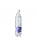 Vanduo Tichė pet gaz. 0,5 L x 12vnt. (kaina nurodyta su užstatu už tarą)