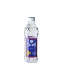 Vanduo Tichė pet negaz. 0,5 L x 12vnt. (kaina nurodyta su užstatu už tarą)