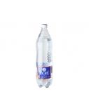 Vanduo Tichė pet gaz. 1,5 L x 6vnt. (kaina nurodyta su užstatu už tarą)