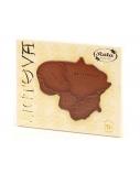 Šokoladas Lietuva 42 g