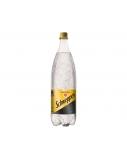 Gėrimas Schweppes Tonic 1,5 l x 6vnt. (kaina nurodyta su užstatu už tarą)