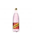 Gėrimas Schweppes Russchian 1,5 l x 6vnt. (kaina nurodyta su užstatu už tarą)