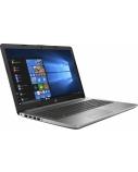 HP 255 G7 15.6 AG FHD Ryzen 5-3500U/8GB/512GB/AMD Radeon Vega 8/Win10/ENG kbd/Black/1Y Warranty