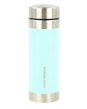 Yoko Design Tea pot Isothermal, Mint, Capacity 0.35 L, Bisphenol A (BPA) free