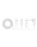 Xiaomi Yeelight LED Lightstrip 1S