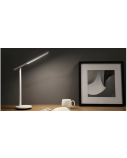 Yeelight LED Folding Desk Lamp Pro