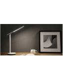 Yeelight LED Folding Desk Lamp Pro