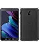 "Samsung Galaxy Tab Active 3 T575 (Black) 8.0"" PLS IPS 1200x1920/2.7GHz&1.7GHz/64GB/4GB RAM/Android 10/microSDXC/WiFi,BT,4G"