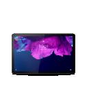 Lenovo IdeaTab P11 J606L 11.0 Qualcomm Snapdragon 662/4GB/128GB/Android/LTE/2Y Warranty