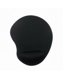 GEMBIRD mouse pad soft wrist support